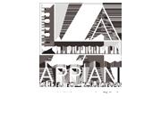 Studio Appiani Logo